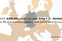EU migration map_ Featured