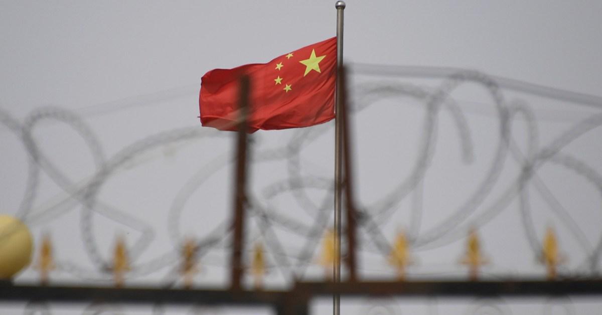 PG 2021 06 30 Global Views China featured jpg?w=1200&h=628&crop=1.