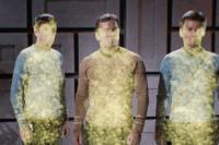 future teleportation science pew report