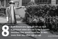 personal-robot-servant-invention-interest