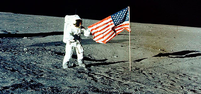 how many apollo space missions were there - photo #20