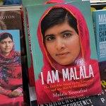 Most Pakistanis agree with Malala Yousafzai on educating girls