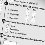 American Community Survey, U.S. Census Bureau