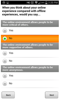 PM_2015-06-11_web-surveys-on-mobile-01