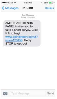 PM_2015-06-11_web-surveys-on-mobile-02