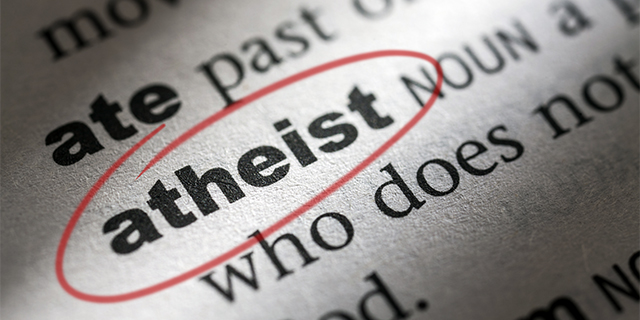 Image result for atheist
