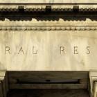 The U.S. Federal Reserve