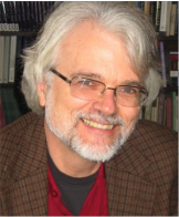 Professor Michael Hout, NYU