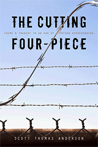 The Cutting Four-Piece