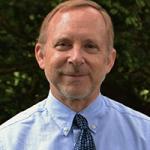 David Voas, Professor of Social Science and Head of Department, University College London