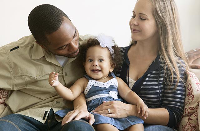 Interracial relationship dating service in utah