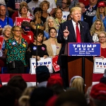 5 facts about Trump supporters' views of immigration