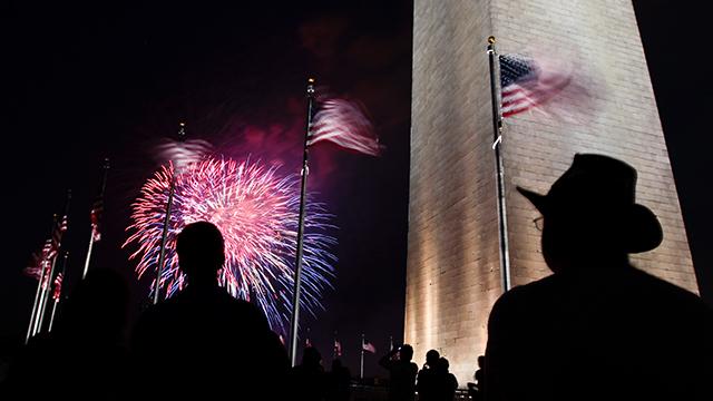 (Jabin Botsford for The Washington Post via Getty Images)