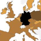 EU migration map_140px