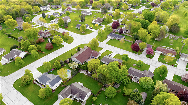 Image result for suburbs
