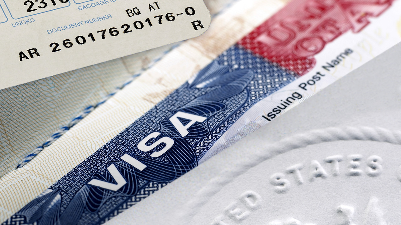 4 ways highly educated immigrants study and work in U S  | Pew
