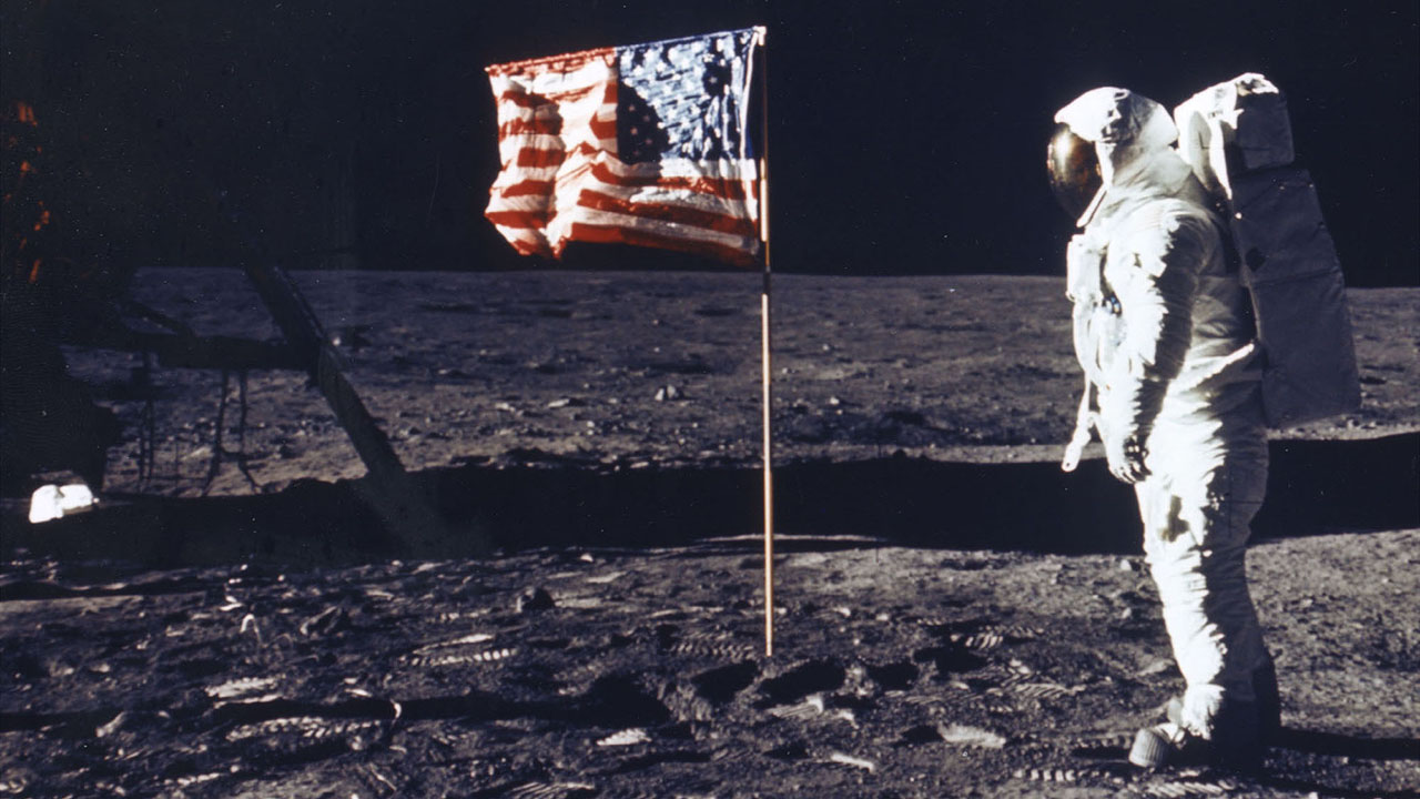 10 amazing facts about the apollo 11 moon landing - 1200×628