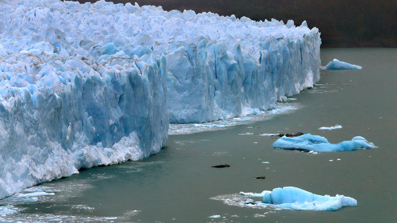 U.S. concern about climate change is rising, but mainly among Democrats - Pew Research Center