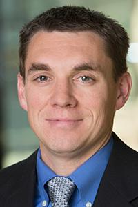 Phillip Connor, Senior Researcher, Pew Research Center