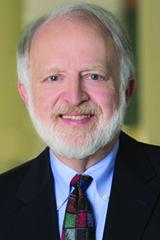 Jeffrey S. Passel, Senior Demographer, Pew Research Center