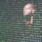 Key takeaways on Americans' views about privacy, surveillance and data-sharing