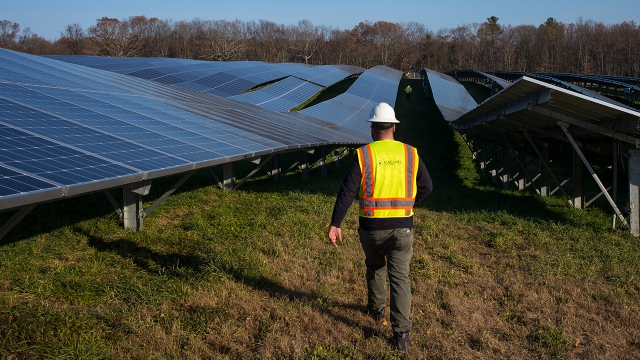 Fossil fuels still dominate U.S. energy, but renewables growing ...