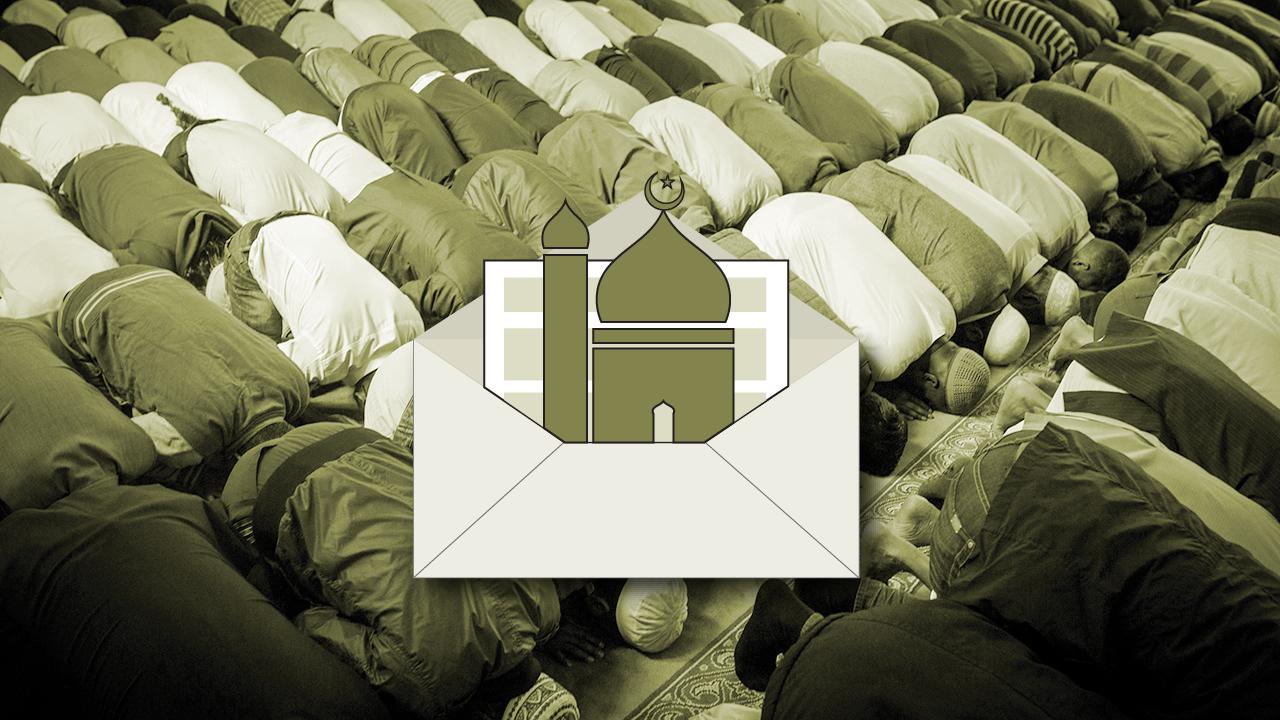 PF 20 01 15 miniCourseIMuslims Islam featured 1.'
