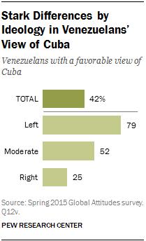Cuba report-0006