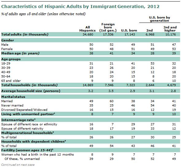 SDT-2013-02-07-Immigrant-Gen-A1-04