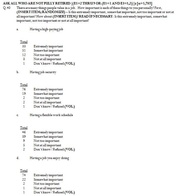 SDT-2013-03-Modern-Parenthood-A13