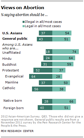 SDT-2013-Asian-Americans-Update-7-17