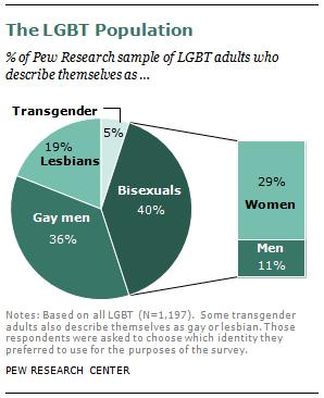 SDT-2013-06-LGBT-0-06