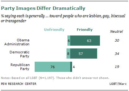 SDT-2013-06-LGBT-2-07