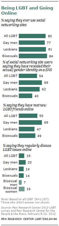 SDT-2013-06-LGBT-3-15