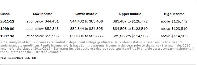ST-2014-10-07-student-debtors-17