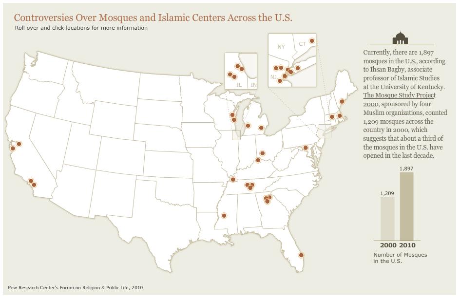 mosque screengrab