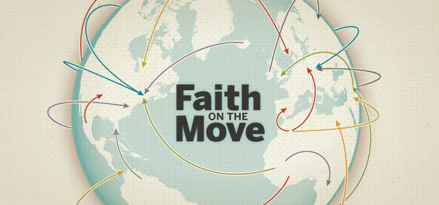 lede_faithonthemove
