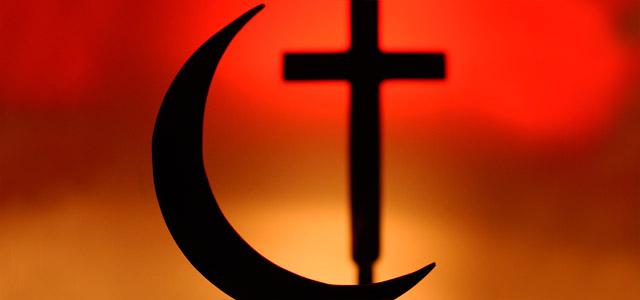 Tolerance And Tension Islam And Christianity In Sub Saharan Africa