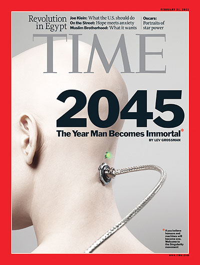 human enhancement scientific and ethical dimensions of genetic  were fast approaching the moment when humans and machines merge time  magazine declared in its  issue
